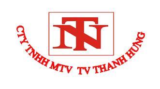 CÔNG TY TNHH MTV TV THANH HƯNG